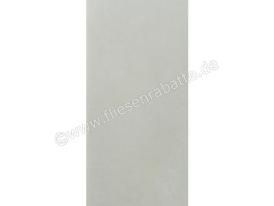 Agrob Buchtal Concrete kalkweiß 30x60 cm 059719