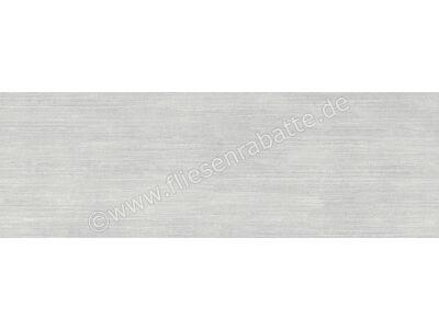 Keraben Groove Grey 40x120 cm KR76C002 | Bild 7