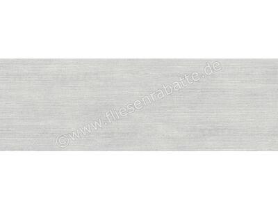 Keraben Groove Grey 40x120 cm KR76C002 | Bild 8