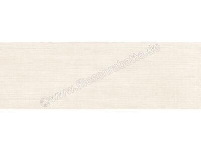 Keraben Groove Sand 40x120 cm KR76C010 | Bild 1