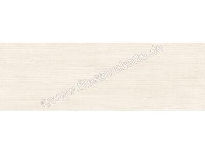 Keraben Groove Sand 40x120 cm KR76C010 | Bild 2