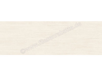 Keraben Groove Sand 40x120 cm KR76C010 | Bild 3