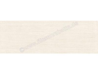 Keraben Groove Sand 40x120 cm KR76C010 | Bild 4