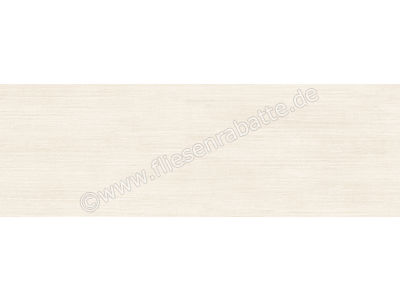 Keraben Groove Sand 40x120 cm KR76C010 | Bild 5