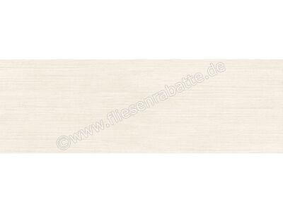 Keraben Groove Sand 40x120 cm KR76C010 | Bild 6
