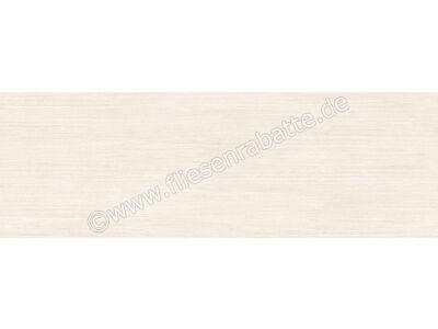 Keraben Groove Sand 40x120 cm KR76C010 | Bild 7