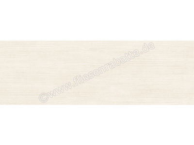 Keraben Groove Sand 40x120 cm KR76C010 | Bild 8