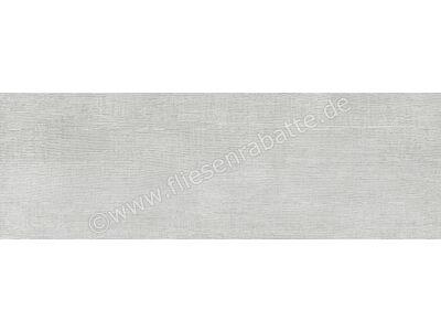 Keraben Groove Grey 40x120 cm KR76C012 | Bild 1