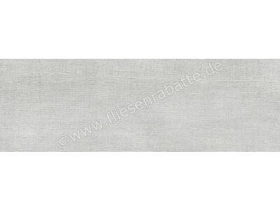 Keraben Groove Grey 40x120 cm KR76C012 | Bild 2