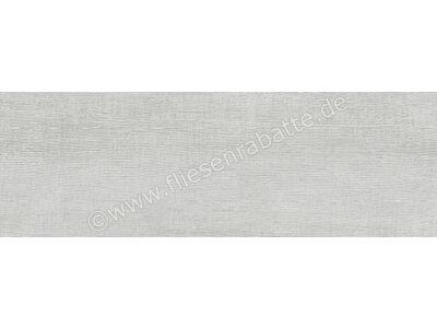 Keraben Groove Grey 40x120 cm KR76C012 | Bild 3