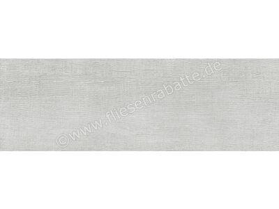 Keraben Groove Grey 40x120 cm KR76C012 | Bild 4