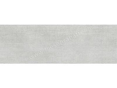 Keraben Groove Grey 40x120 cm KR76C012 | Bild 5