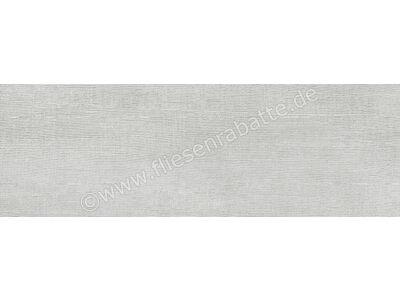 Keraben Groove Grey 40x120 cm KR76C012 | Bild 6