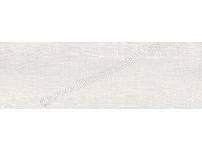 Keraben Groove Snow 40x120 cm KR76C020   Bild 1