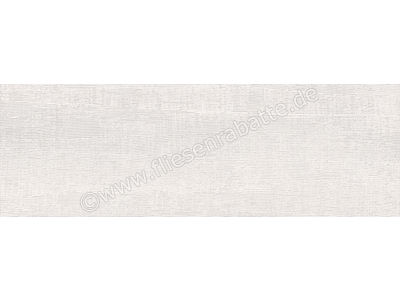 Keraben Groove Snow 40x120 cm KR76C020   Bild 2
