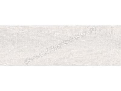 Keraben Groove Snow 40x120 cm KR76C020   Bild 3