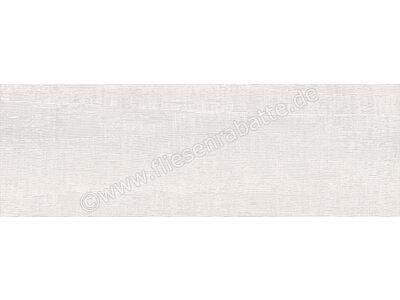 Keraben Groove Snow 40x120 cm KR76C020   Bild 4