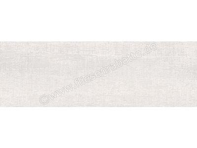 Keraben Groove Snow 40x120 cm KR76C020   Bild 5