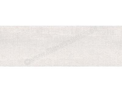 Keraben Groove Snow 40x120 cm KR76C020   Bild 6