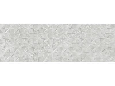 Keraben Groove Grey 40x120 cm KR76C022 | Bild 1