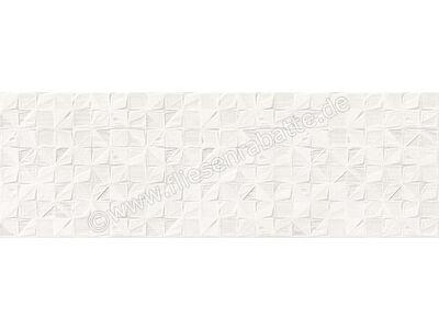 Keraben Groove Snow 40x120 cm KR76C040   Bild 1