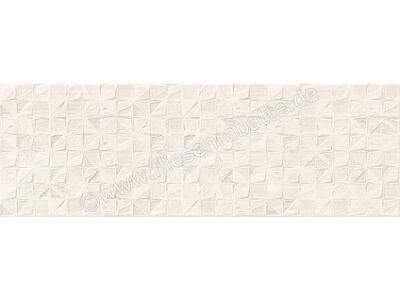 Keraben Groove Sand 40x120 cm KR76C050   Bild 1