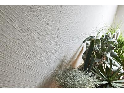 Keraben Essential Tartan White 40x120 cm KP96C050 | Bild 2