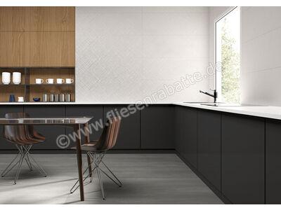 Keraben Essential Linen White 40x120 cm KP96C020 | Bild 2