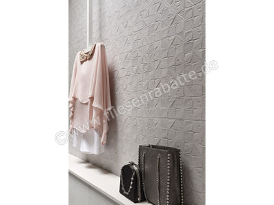 Keraben Groove Grey 40x120 cm KR76C022 | Bild 2