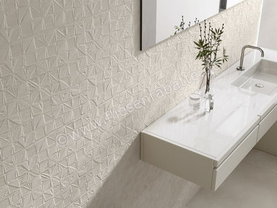 Keraben Groove Sand 40x120 cm KR76C050 | Bild 2