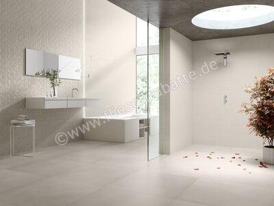 Keraben Groove Sand 40x120 cm KR76C050   Bild 3