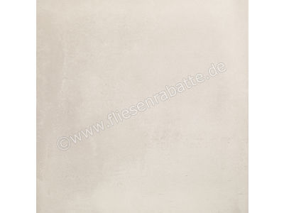 Margres Tool white 60x60 cm 66TL1A
