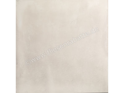 Margres Tool white 90x90 cm 99TL1A