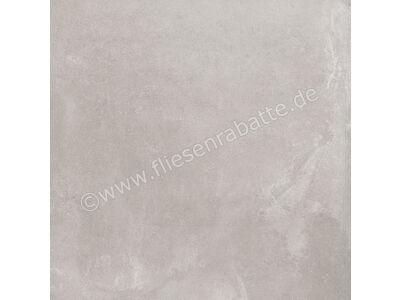 Margres Tool lightgrey 60x60 cm 66TL2NR | Bild 1