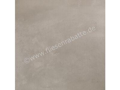 Margres Tool tortora 60x60 cm 66TL3NR | Bild 1