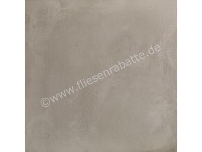 Margres Tool tortora 90x90 cm 99TL3A | Bild 1