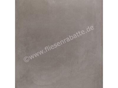 Margres Tool grey 60x60 cm 66TL4NR | Bild 1