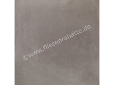 Margres Tool grey 90x90 cm 99TL4A | Bild 1