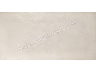 Margres Tool white 45x90 cm 49TL1A
