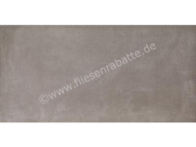 Margres Tool grey 45x90 cm 49TL4NR | Bild 1