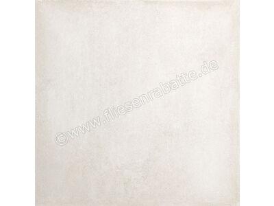 Keraben Uptown White 75x75 cm GJM0R000 | Bild 1