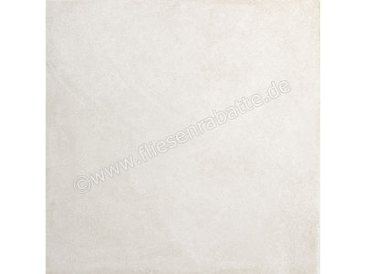 Keraben Uptown White 75x75 cm GJM0R000 | Bild 2