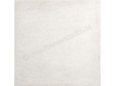 Keraben Uptown White 75x75 cm GJM0R000 | Bild 3