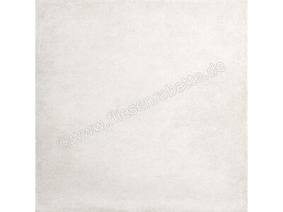 Keraben Uptown White 75x75 cm GJM0R000 | Bild 4