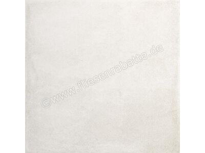Keraben Uptown White 75x75 cm GJM0R000 | Bild 5