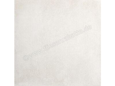 Keraben Uptown White 75x75 cm GJM0R000 | Bild 6
