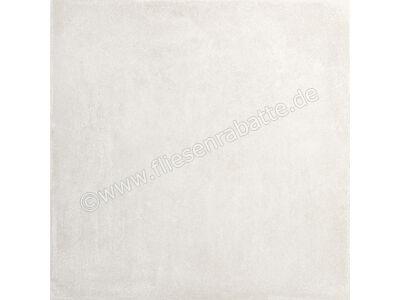 Keraben Uptown White 75x75 cm GJM0R000 | Bild 7