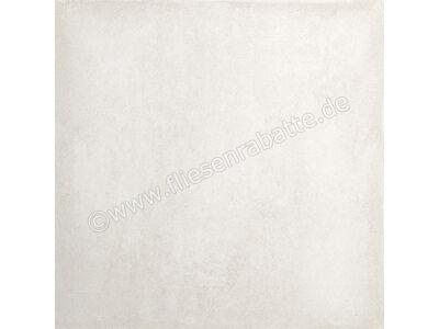 Keraben Uptown White 75x75 cm GJM0R000 | Bild 8