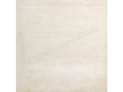 Keraben Uptown Beige 75x75 cm GJM0R010   Bild 4