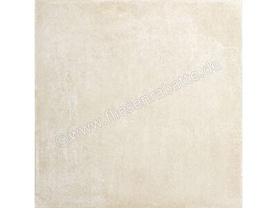 Keraben Uptown Beige 75x75 cm GJM0R010   Bild 6